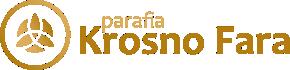 parafia Krosno Fara