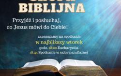 Tydzień Biblijny