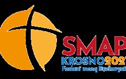 Spotkanie Młodzieży Archidiecezji Przemyskiej 2021 wKrośnie